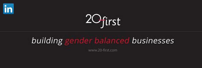 20-first-linkedin