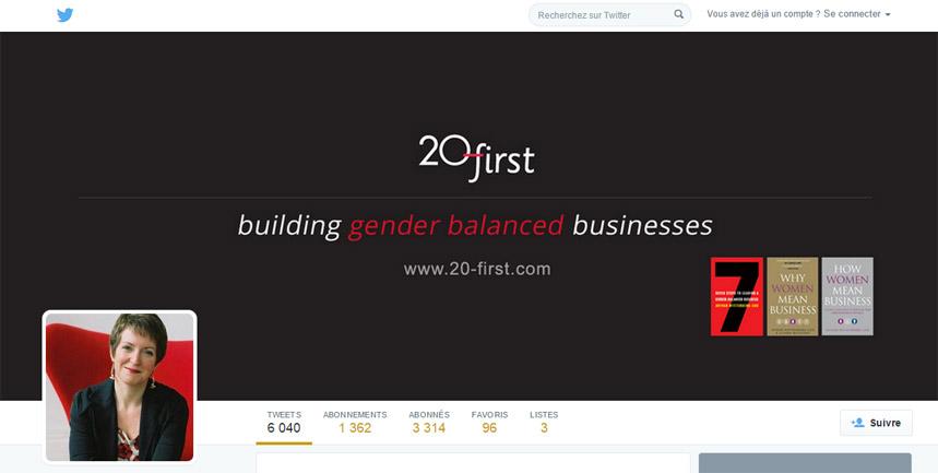 20-first-twitter