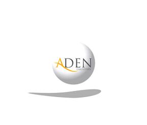 Aden Executives