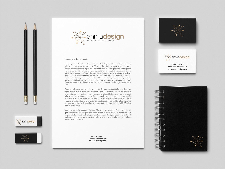 anma-branding