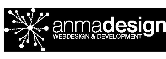 ANMADESIGN, l'agence web spécialisée en WordPress