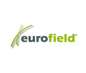 Eurofield
