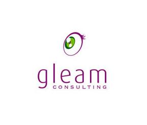 Gleam Consulting