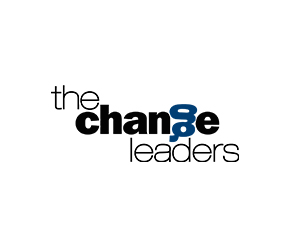 The Change Leaders