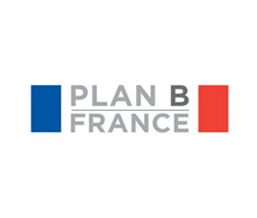 Plan B france