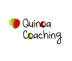 Quinoa Coaching