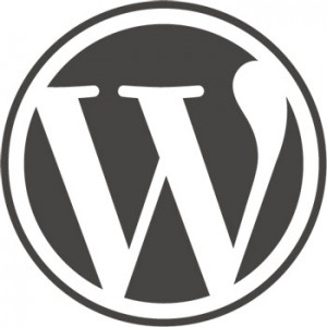 wordpress-agence