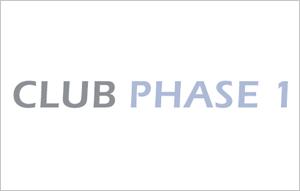club-phase1