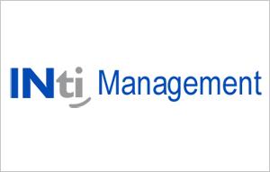 inti-management