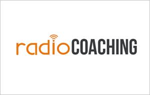 radiocoaching